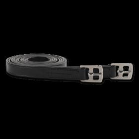Waldhausen - X-line læder stigremme