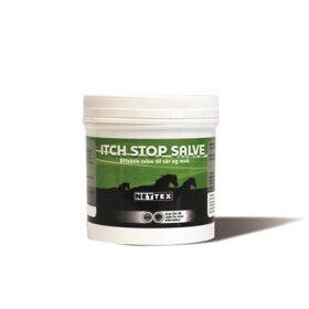Equidan Vetline - Itch stop salve 200 ml