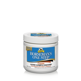Absorbine - HORSEMAN'S ONE STEP CREAM